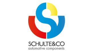 schulte_logo
