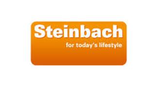 steinbach_logo