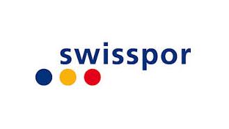 swisspor_logo