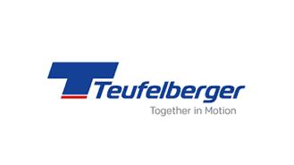 teufelberger_logo
