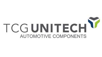 unitech_logo