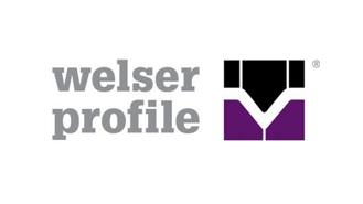 welser_profile_logo