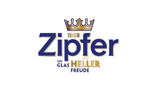 zipfer_logo