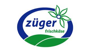 zueger_logo