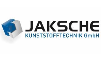 jaksche_logo